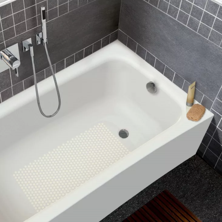 5 Best Alcove Bathtubs Dec 2019 Reviews Amp Buying Guide