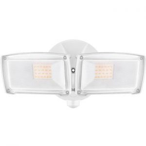 LEPOWER 2500LM LED Security Light