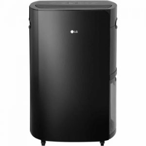LG-Energy-Star-PuriCare-70-Pint-Dehumidifier-1-1024×1024350