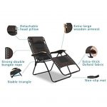 LUCKYBERRY-Deluxe-Oversized-Padded-Zero-Gravity-Chair_3-1024×1024