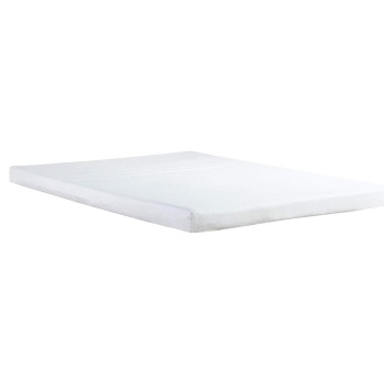 Lifetime-sleep-products-Sofa-Sleeper-Mattress-3-1024×1024350