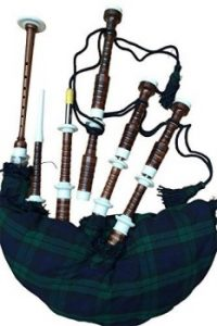 McWilliams-PROFESSIONAL-SCOTTISH-HIGHLAND-BAGPIPE-2-s