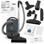 Miele-Classic-C1-Canister-Vacuum-Cleaner_2-1024×1024