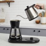 Mr.-Coffee-BVMC-PO19B-Pour-Over-Coffee-Maker-2