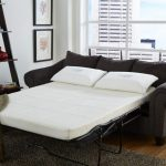 Natures-Sleep-Sofa-Sleeper-Mattress-1-1024×683