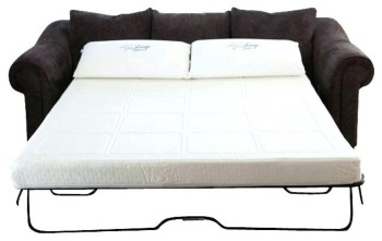 Natures-Sleep-Sofa-Sleeper-Mattress-2-1024×647350