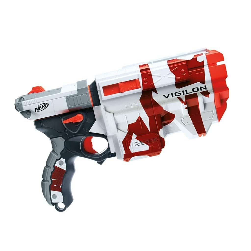 5 Best Nerf Sniper (Sept  2019) – Reviews & Buying Guide