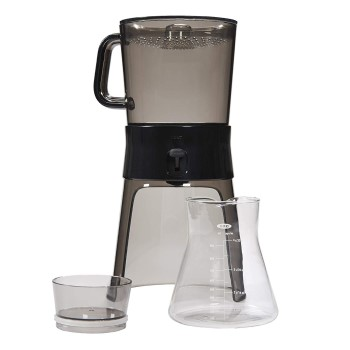 OXO Good Grips Cold Brew Coffee Makers