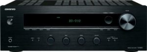 Onkyo-TX-8020-2-channel-Stereo-Receiver-1-s