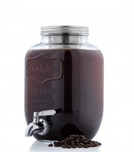 Original Grind Coffee Co. Cold Brew Coffee Makers