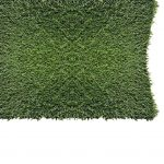 PZG 1-inch Artificial Grass Patch