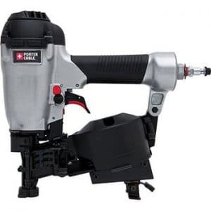 Porter Cable Roofing Nailer RN175Bs