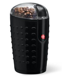 Quiseen One-Touch Electric Coffee Grinders