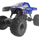 Redcat-Racing-Everest-10-Electric-Rock-Crawler_1-1024×787