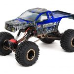 Redcat-Racing-Everest-10-Electric-Rock-Crawler_2-1024×819