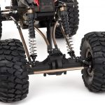 Redcat-Racing-Everest-10-Electric-Rock-Crawler_3-1024×819