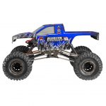 Redcat-Racing-Everest-10-Electric-Rock-Crawler_4-1024×1023