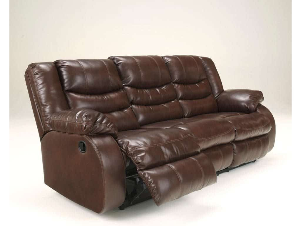 Awesome 5 Best Reclining Sofas Dec 2019 Reviews Buying Guide Customarchery Wood Chair Design Ideas Customarcherynet
