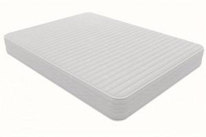 Signature-Sleep-Hybrid-Reversible-Twin-Mattress1-1024×683350