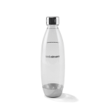 SodaStream-One-Touch_6-695×1024