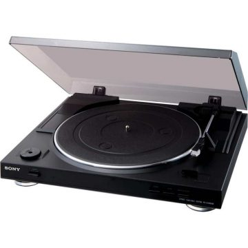 Sony-USB-Stereo-Turntable_1-1024×1024