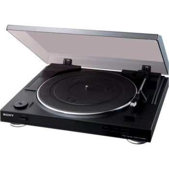 Sony-USB-Stereo-Turntable_1-s