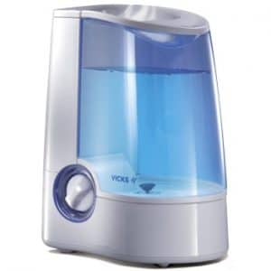 Vicks-Warm-Mist-Humidifier-V745A-1-1024×1024350