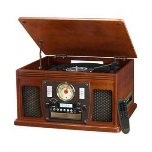 Victrola-Nostalgic-Aviator-Wood-8-in-1-Turntable_1-1024×1024