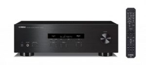 Yamaha-R-S202BL-Stereo-Receiver-1-s