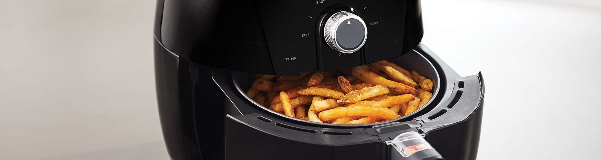 Best Air Fryers for Chips