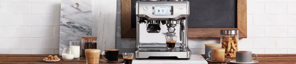 espresso machine under 1000 main