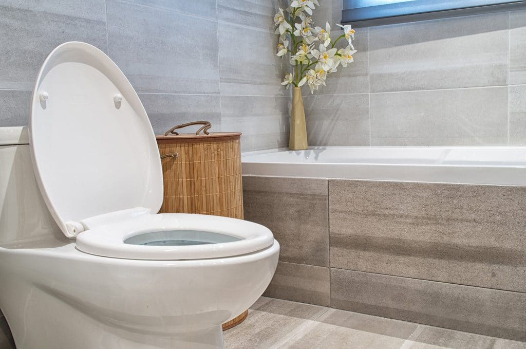 7 Best Kohler Toilets You Can Get in 2020 – Reviews and Buying Guide