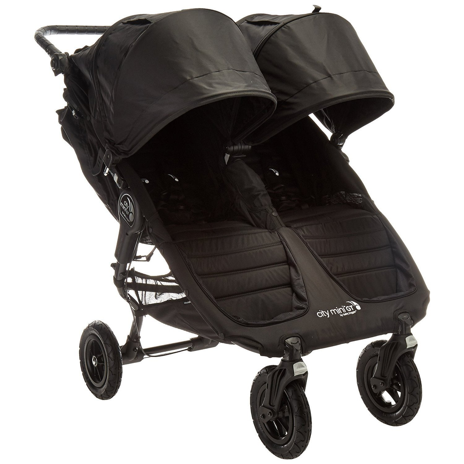 6 Best Strollers For Tall Parents Nov 2019 Reviews