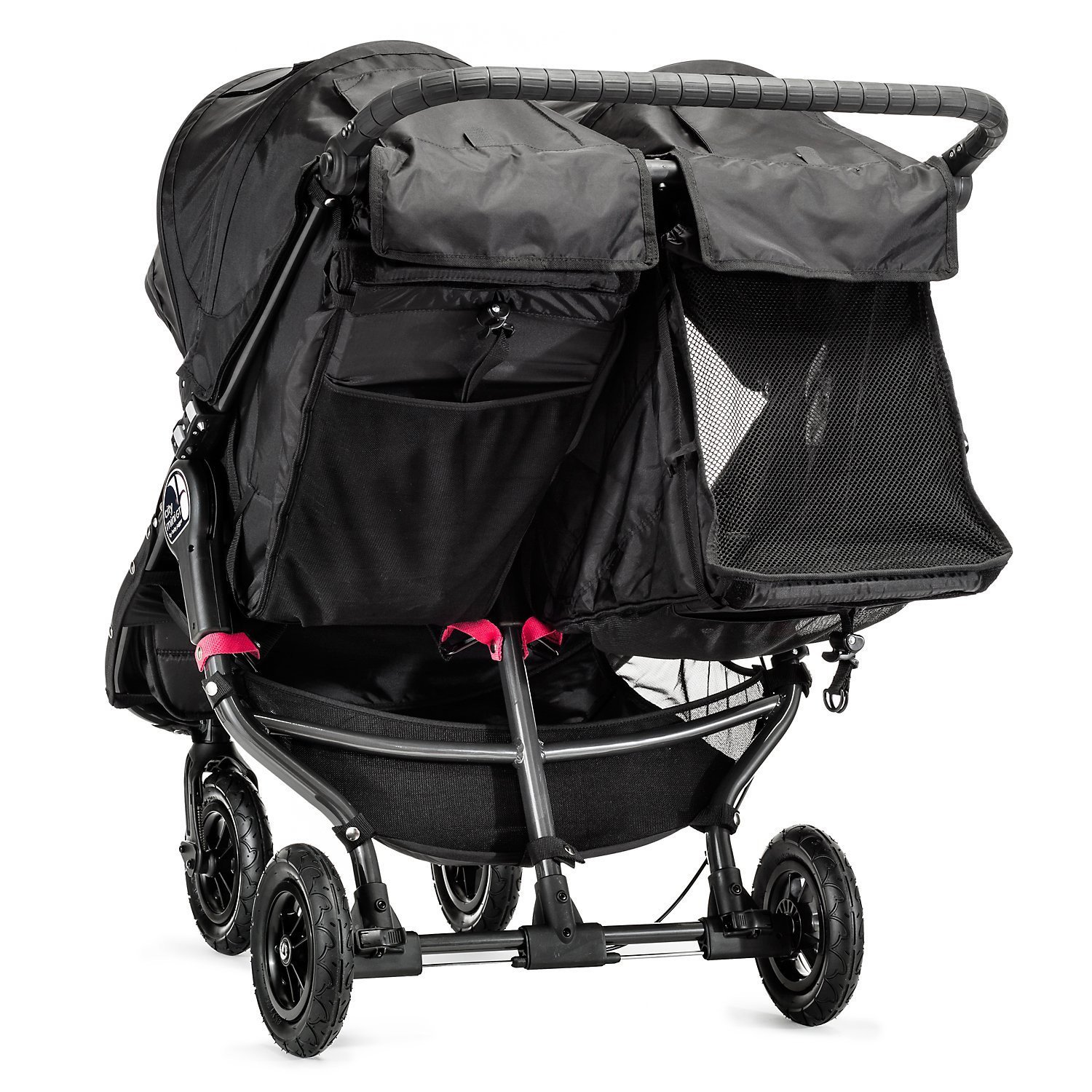6 Best Strollers For Tall Parents (Oct. 2019) - Reviews ...