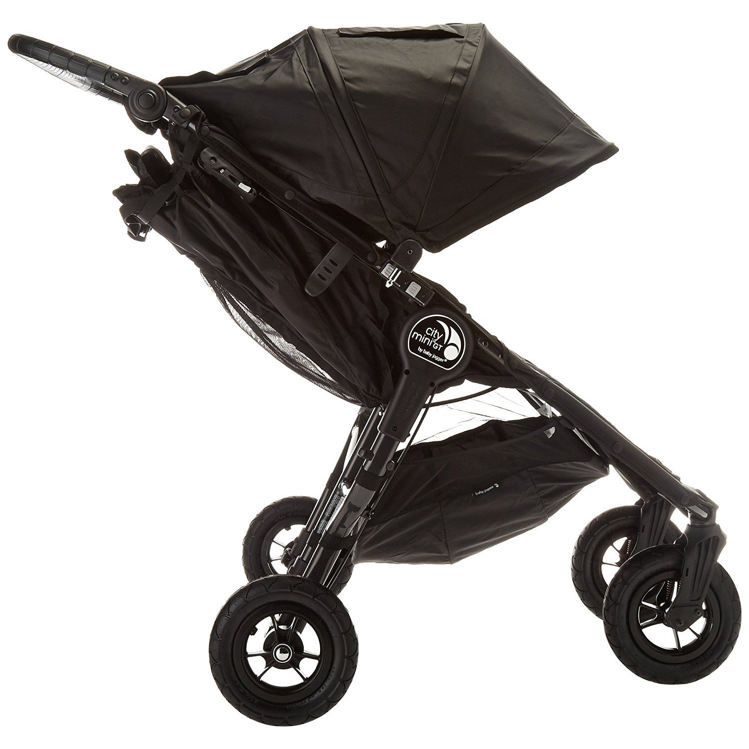 6 Best Strollers For Tall Parents Oct 2019 Reviews