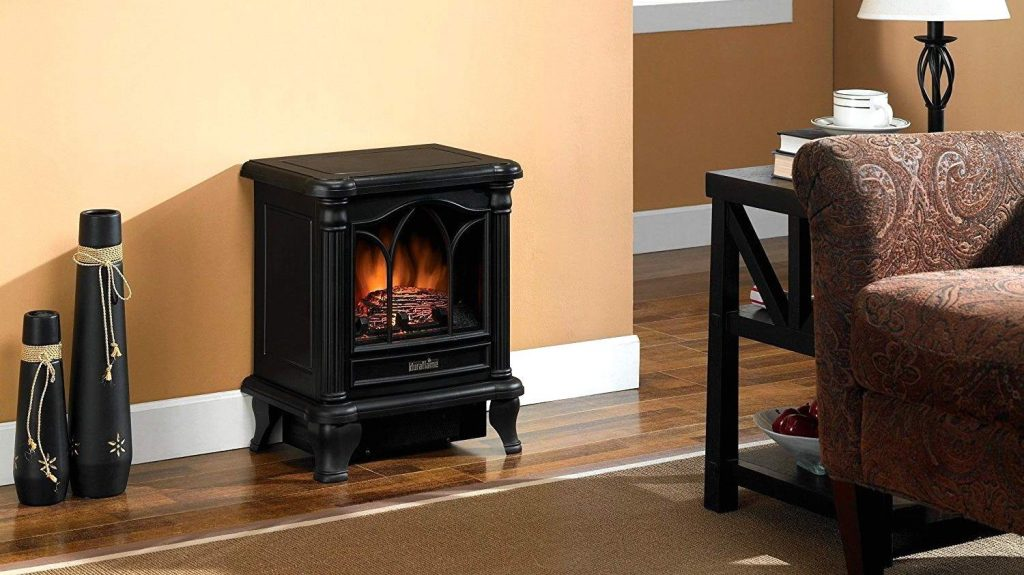 8 Powerful Pellet Stoves - Reliable And Safe House Heaters