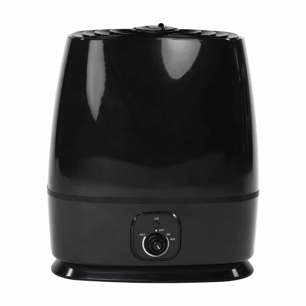5 Best Humidifiers For Large Rooms Oct 2019 Reviews