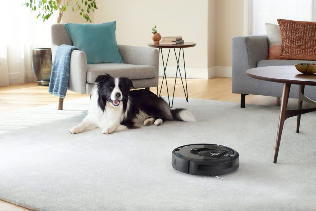 5 Great Vacuums Under 500 Dollars - Clean Your House and Save the Money