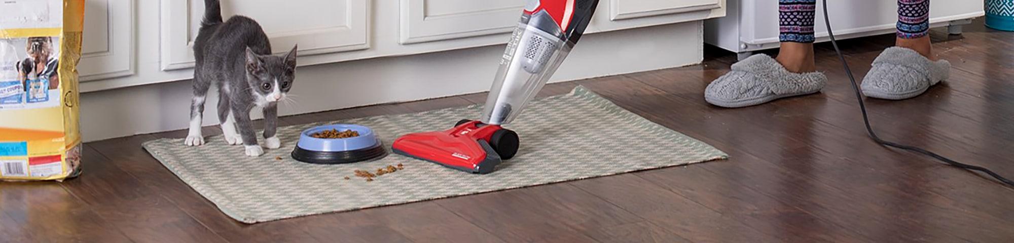 Best Vacuums Under 500