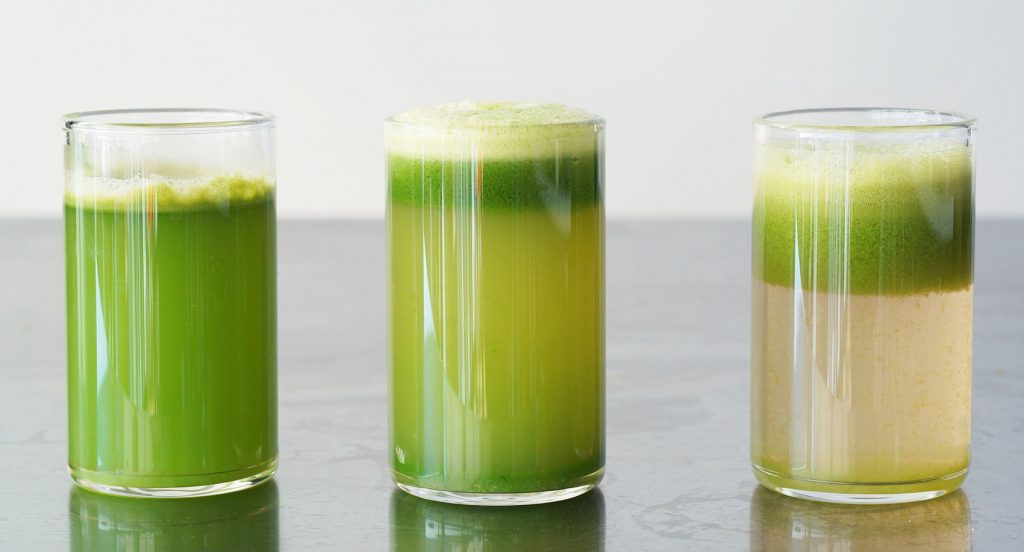 9 Best Cold Press Juicers for Fruits and Veggies
