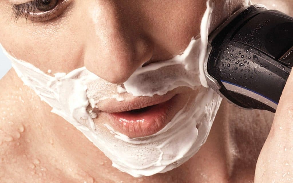 8 Awesome Electric Shavers You Can Use Wet or Dry — Reviews and Buying Guide