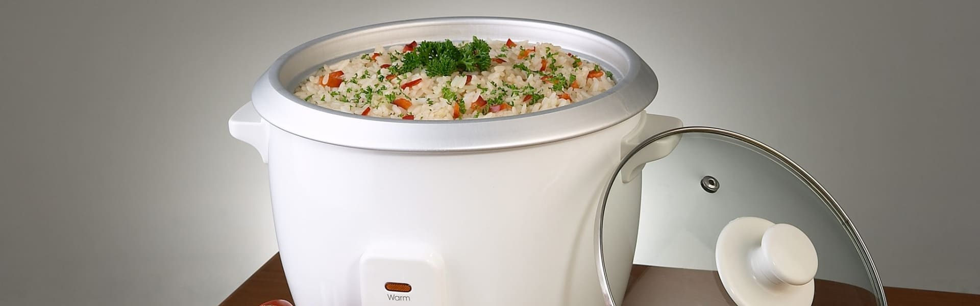 Best Stainless Steel Rice Cookers