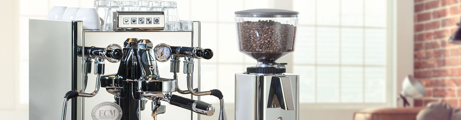Best Coffee Grinders for Espresso