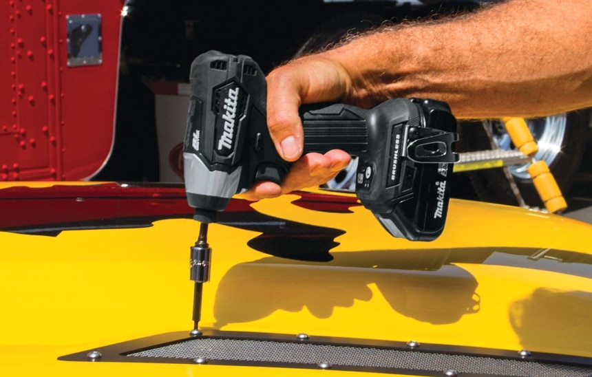8 Best Cordless Drills for All Projects and Budgets