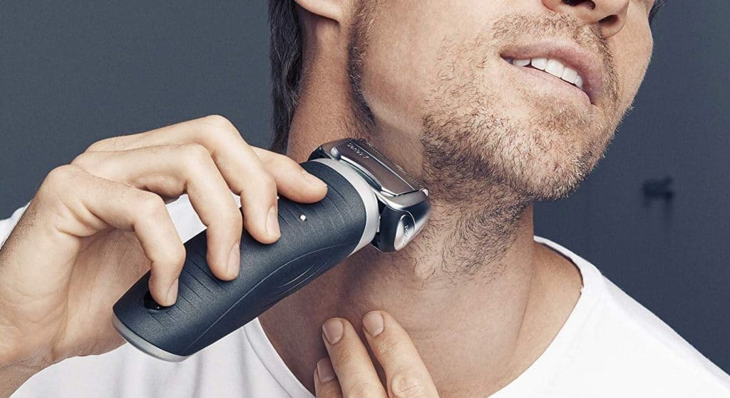 6 Greatest Electric Shavers — Keep Unwanted Hair at Bay!