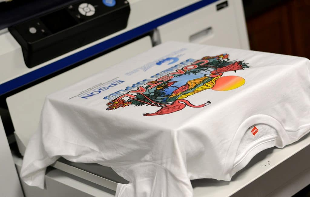 6 Best Heat Transfer Paper Sets for Your Hobby and Business