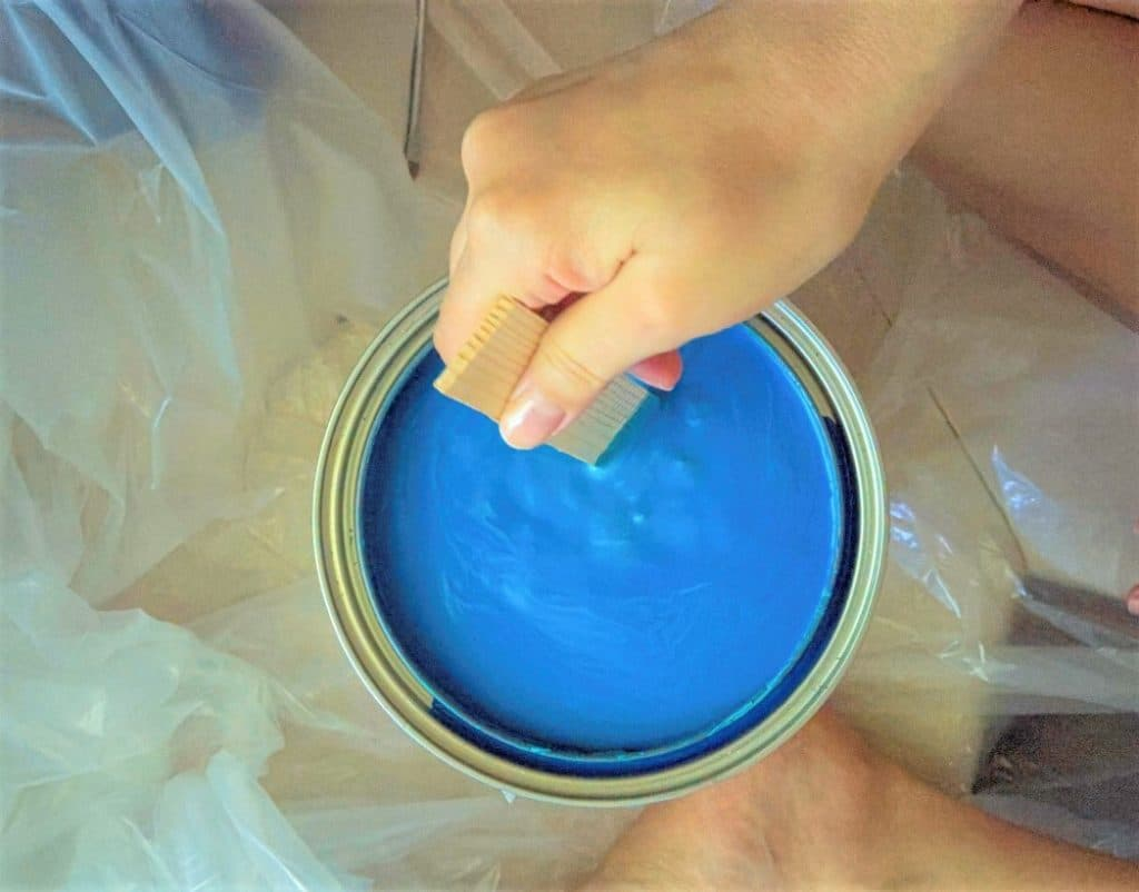 Top 8 Paint Sprayers for Latex Paint – Excellent Painting Results