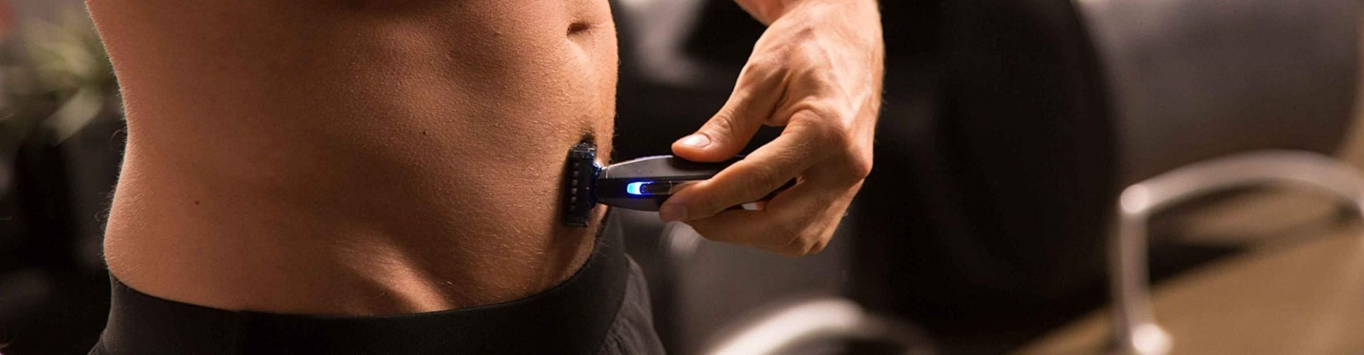 Best Trimmers for Balls