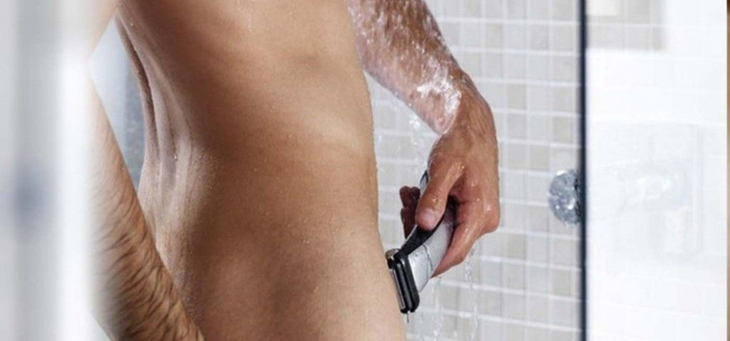 7 Greatest Trimmers for Balls — Will You Dare Look Good Down There?