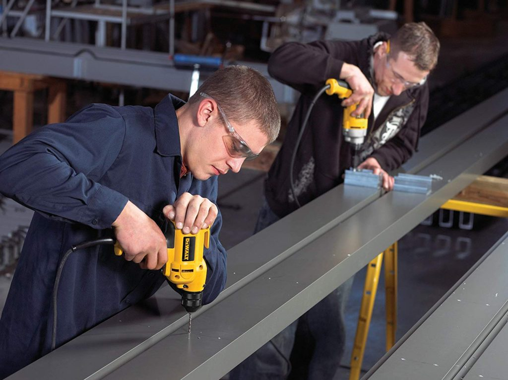 6 Most Noticeable DEWALT Drills for Any Need and Budget
